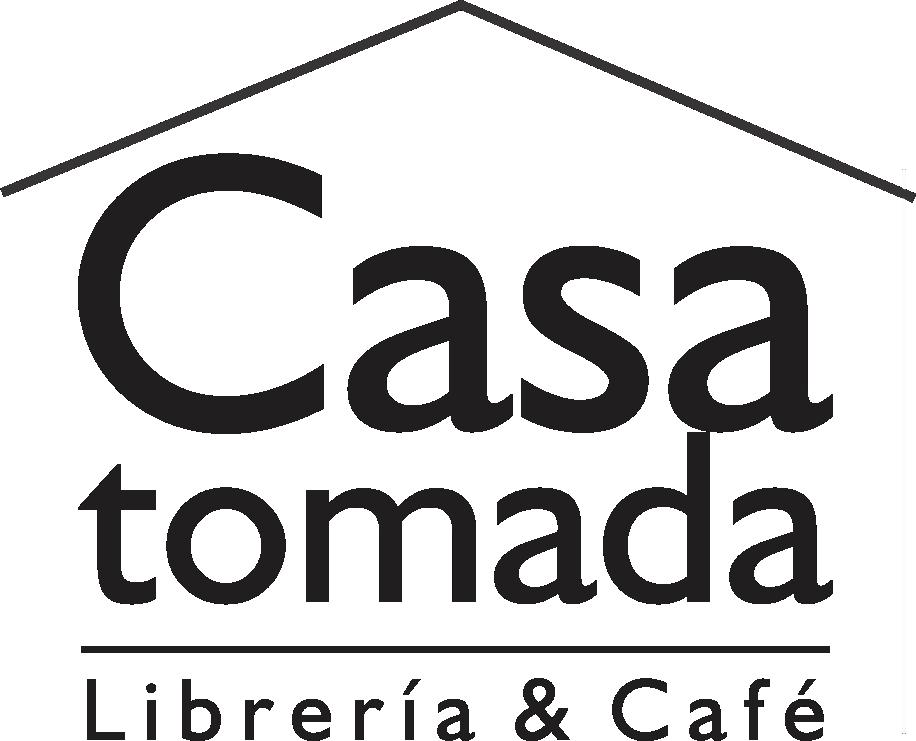Casatomada Librería & Café