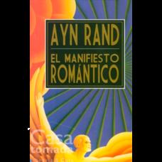 El manifiesto romántico